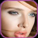 روش های کوچکتر کردن بینی با آرایش