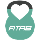 FITAB | Training & fitness program