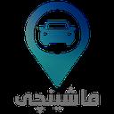 ماشینچی(بازار خرید و فروش ماشین)