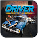 Driver1 Game
