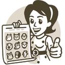 Telegram Sticker Gallery