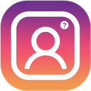 Instagram Analyzer