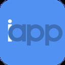 ایراناپ (آذرپارک)