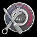دیکشنری تخصصی مکانیک(جدید)