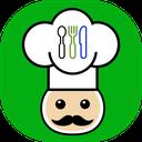 آشپزی حرفه ای با سرآشپز من