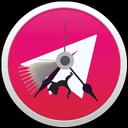 مدیریت خودکار کانال تلگرام(آموزش)