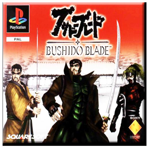 Bushido Blade Download Install Android Apps Cafe Bazaar