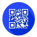 Read/Generate QRCode