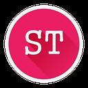 SymbolTextPlus