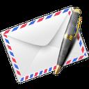 نامه های اداری