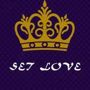 set love