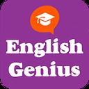 English Genius