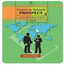 Prospect 3 - Photo Dictionary