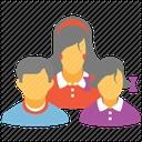 آموزش انگلیسی برای کودکان ایرانی