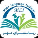 Mehr Language Institute-Students
