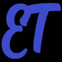 Easy Tarjome A Versatile Translator