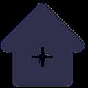 خانه یار | تعمیر، نگهداری و دیزاین