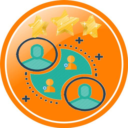 ترفند عضوبگیر در تلگرام و موبوگرام