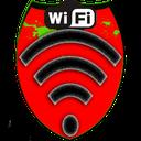 ضد هک وای فای مودم های TP Link