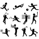 قوانین ورزش ها