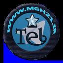 آموزش کامل تلگرام  +استیکر