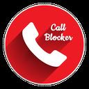 CallBlocker