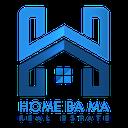 home ba ma