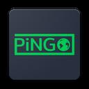 Pingo - قطعه یا وصله؟