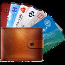 همراه بانک + کارت بانک