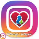 Followergir Instagram