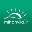 MihanVila