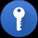 قفل هوشمند گوشی (امنیت اطلاعات)