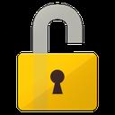 قفل هوشمند (برنامه،عکس، فایل،فیلم)