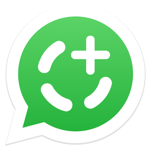 ذخیره وضعیت واتس اپ + چت بدون ذخیره