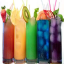 طرز تهیه ی انواع نوشیدنی خوشمزه