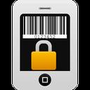 Mobile Registry Inquiry