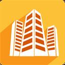 loans for builders
