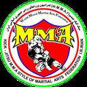 MMA : Musical