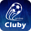 Cluby - Online Soccer Club Manager
