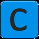 programing c