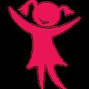 روانشناسی و تربیت کودک و نوجوان