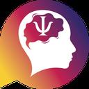 مطالب آموزنده روانشناسی