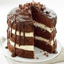آموزش انواع کیک و شیرینی