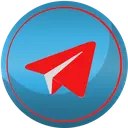 mobogram and telegram number