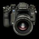 دوربین Full HD تایمردار