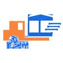 مدیربار ، باربری اینترنتی مشهد