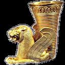 Illustrated history of Iran