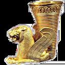 مجموعه مصوّر تاریخ ایران