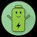 باتری هوشمند(سخنگو)