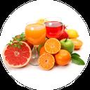 اهمیت میوه
